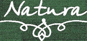 Logo Bungalovy Natura